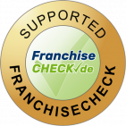 Franchise-Check