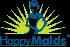 HappyMaids: Ihre Putzfrau vor Ort